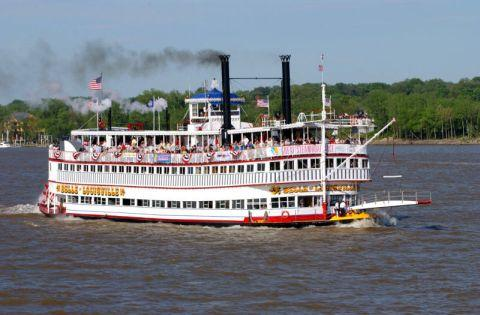 Great_Steamboat_Race_Belle_of_Louisville_(BOL)